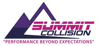 Summit Collision Center